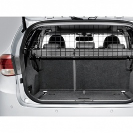 Hyundai i40 Tourer Half Dog Guard 3Z150ADE00