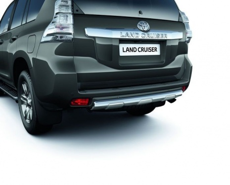 stock land cruiser used tradecarview toyota car prado for sale