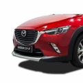 Mazda CX-3 Front Under Trim - DD2F-V3-890A