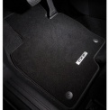 Genuine Mazda CX-5 Luxury Floor Mats - KB9H-V0-320