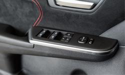 Genuine Toyota Corolla RHD 2019/> Carpet Floor Mats PW210-02019