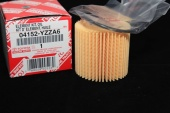 Toyota Engine Oil Filter 04152-YZZA6