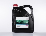 Toyota Pink Coolant Antifreeze 5 Litre Pre Mixed 08889-80072