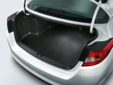 Kia Optima 2011-2015 Boot Liner - 2T122ADE00