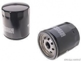 Toyota Oil Filter 90915-YZZJ3