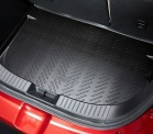 Mazda 2 2014 Onwards Boot Liner -  DC3L-V9-540