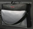 Genuine Toyota Rav4 2006-2012 Back Door Storage Bag PZ446-X0343-00