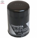 Toyota Petrol Engine Oil Filter 90915-YZZJ2
